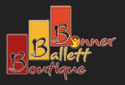 Bonner Ballett Boutique
