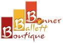 Bonner Ballett Boutique